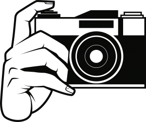 camera-clipart-pdv