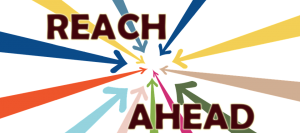 ReachAhead-new2