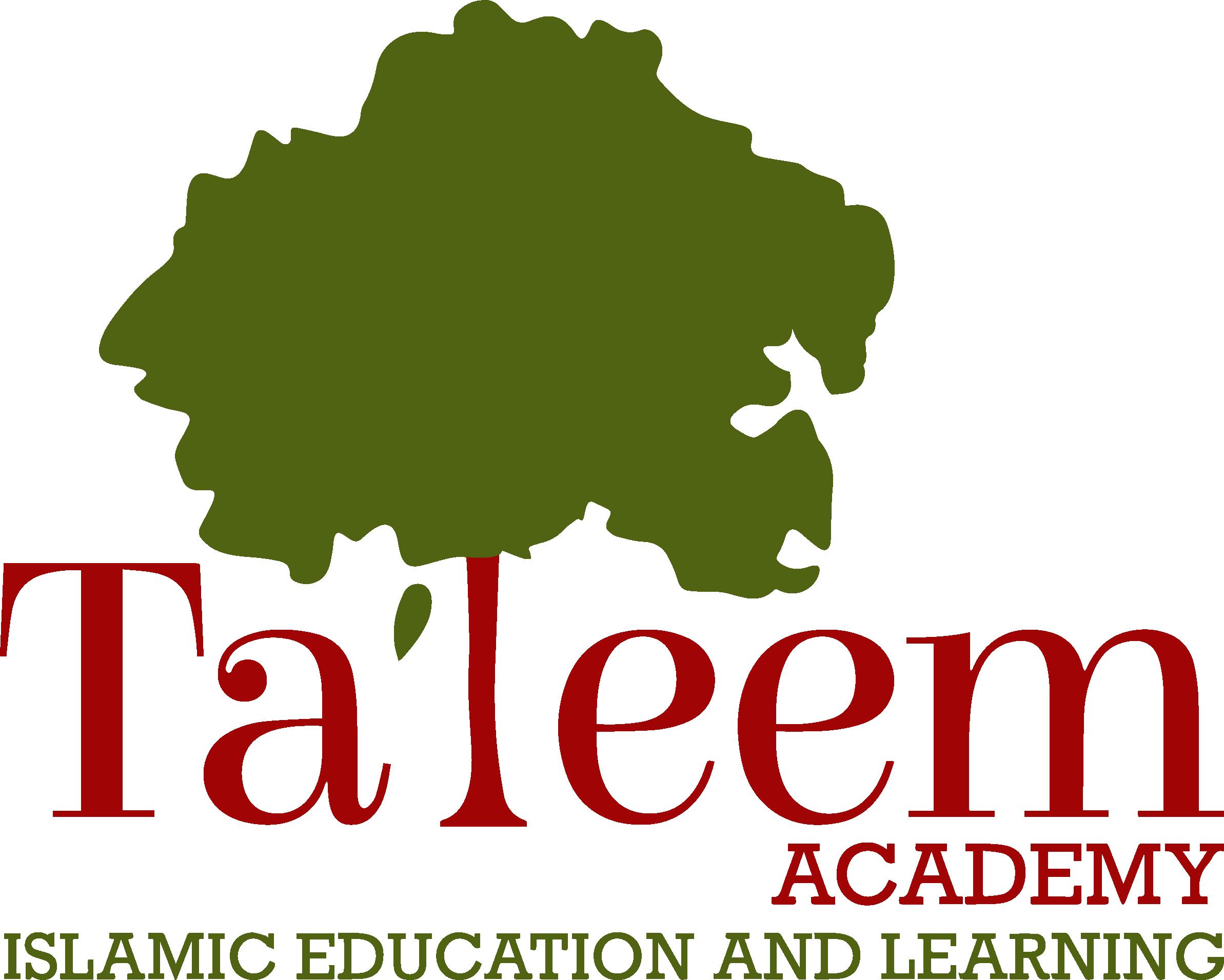 Taleem Logo