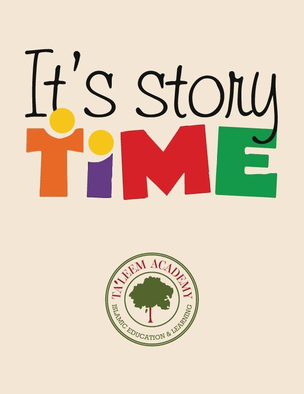 Storytime-HOME-Default