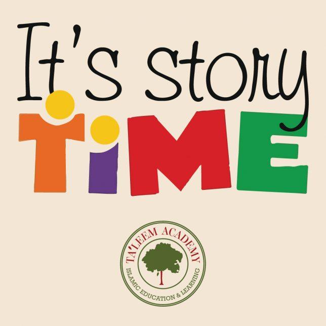 Storytime-PROGRAMS-Default